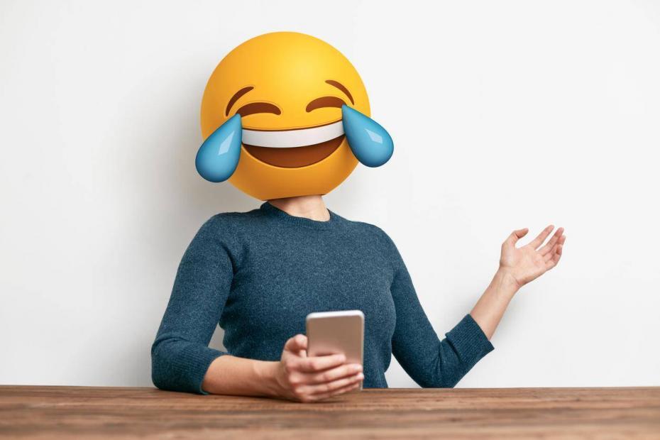 lauching-emoji