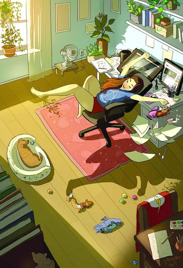 living-alone-yaoyao-ma-van-as-10