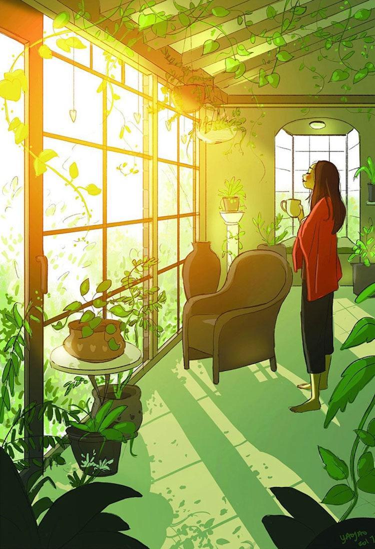 living-alone-yaoyao-ma-van-as-13