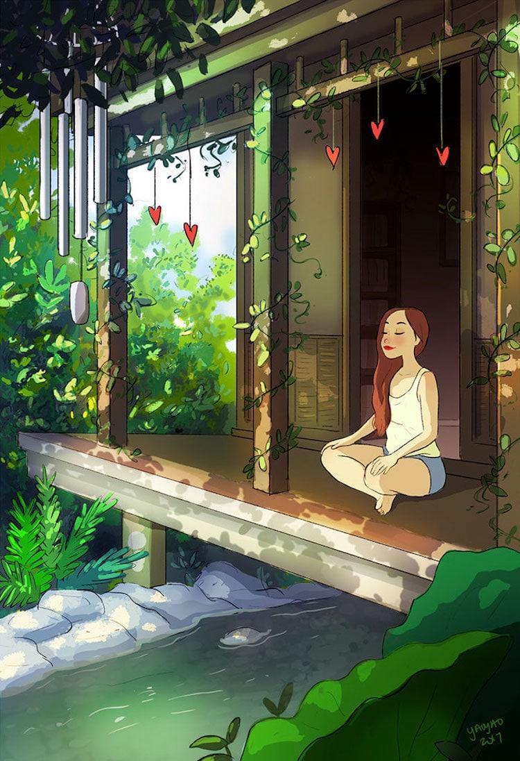 living-alone-yaoyao-ma-van-as-14