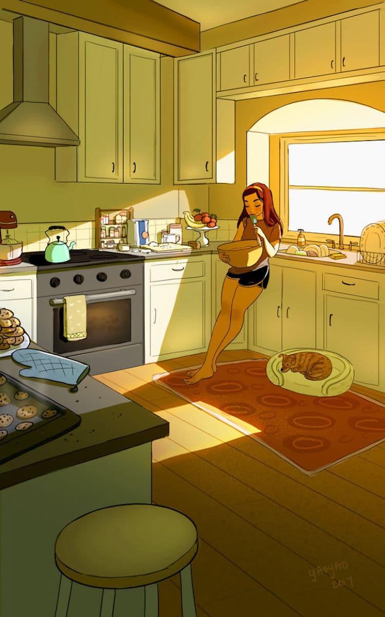 living-alone-yaoyao-ma-van-as-16