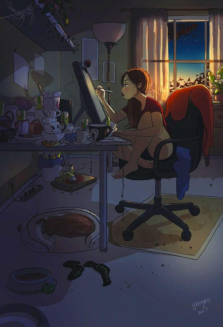 living-alone-yaoyao-ma-van-as-6