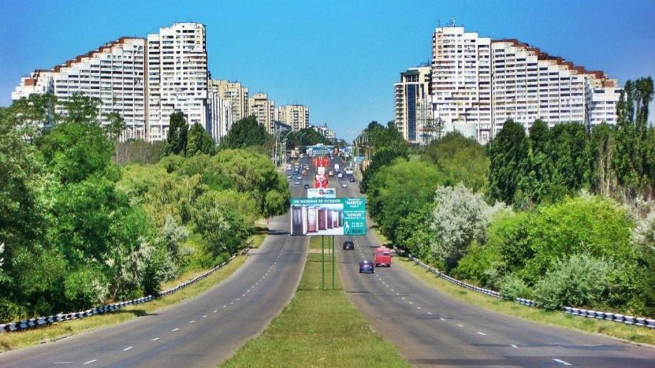 Tot mai mulți străini optează pentru destinațiile turistice din Moldova