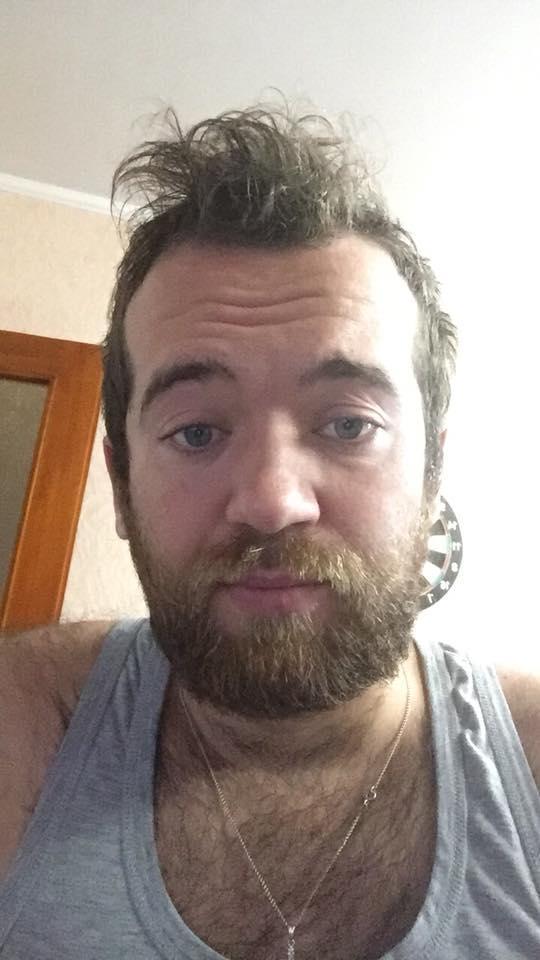 no shave1