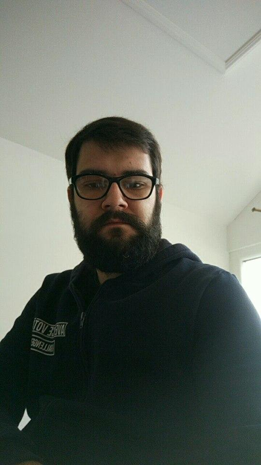 no shave4