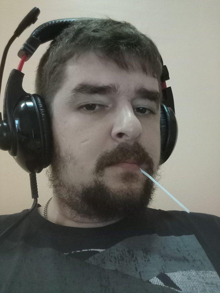 no shave5