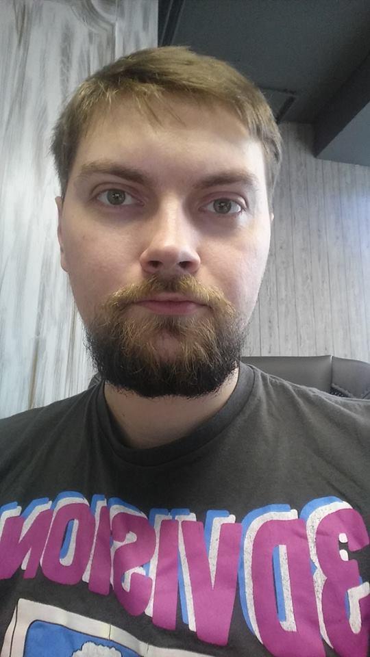 no shave6