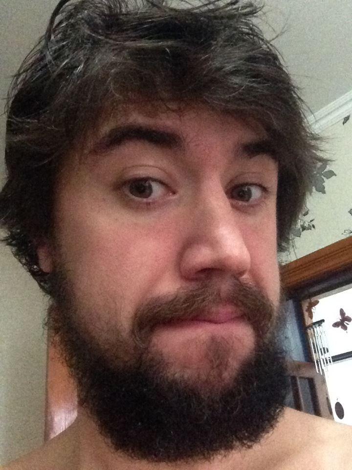 no shave9