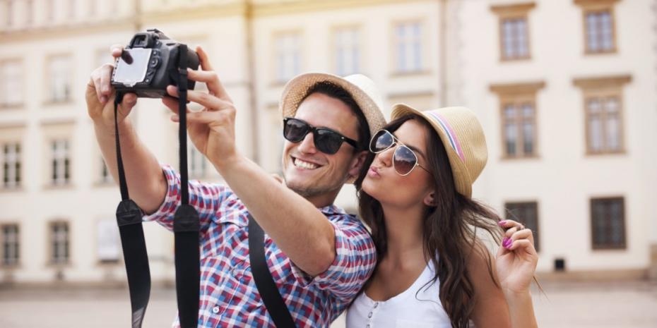 3 milioane de persoane au vizitat Moldova de la începutul anului. Din ce țări vin turiștii