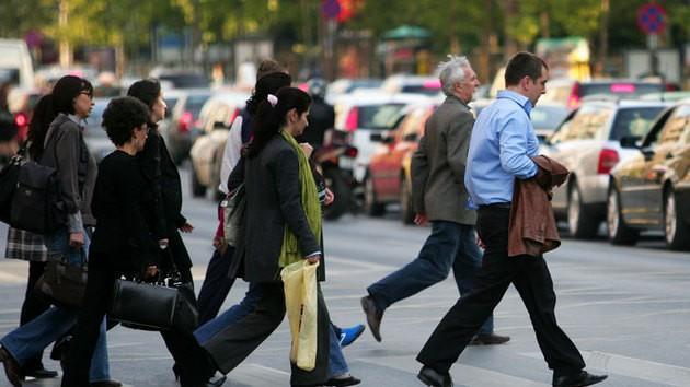 8 martie și 1 mai, zile lucrătoare? Ce mai propune Ministerul Sănătății, Muncii și Protecției Sociale