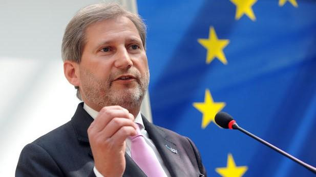 Delegația UE în Moldova vine cu edificări referitor la deblocarea asistenței financiare. Finanțarea poate fi oferită, doar în baza îndeplinirii unor condiții