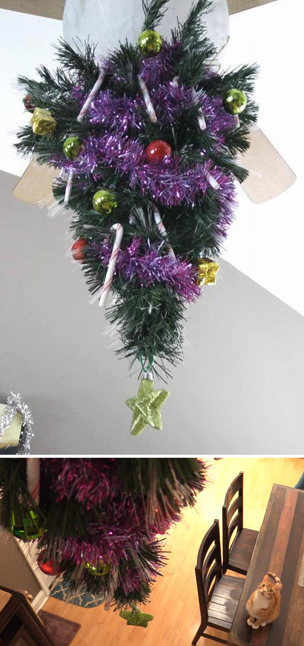protecting-christmas-tree-from-dogs-cats-pets-3-585a68313a42e__605