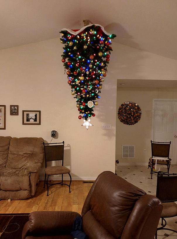protecting-christmas-tree-from-dogs-cats-pets-32-585a7c76e2f18__605