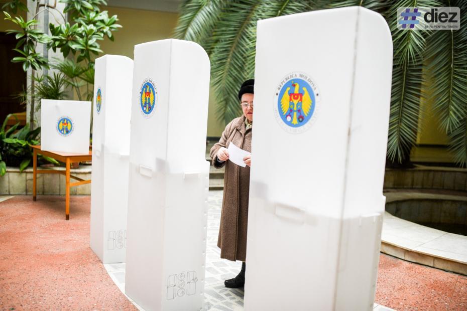 referendum 2017 (32)