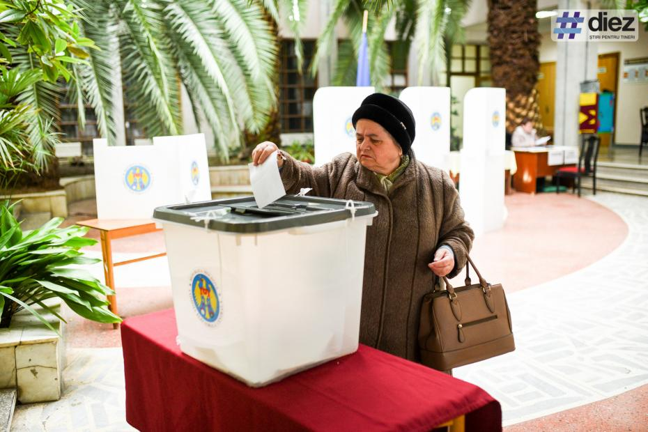 referendum 2017 (8)