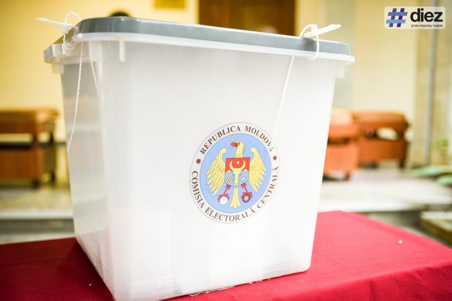 referendum 2017 (9)