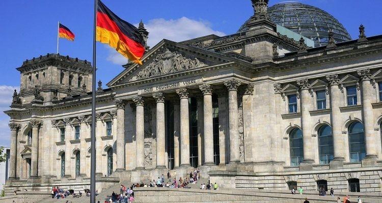 Moldovenii care muncesc în Germania vor avea pensii și prestații sociale. În ce cazuri vor beneficia de bani