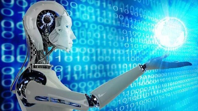 Tokyo este primul oraş care a oferit rezidenţă unui robot. Este un trend de a recunoaşte astfel de entităţi ca cetăţeni