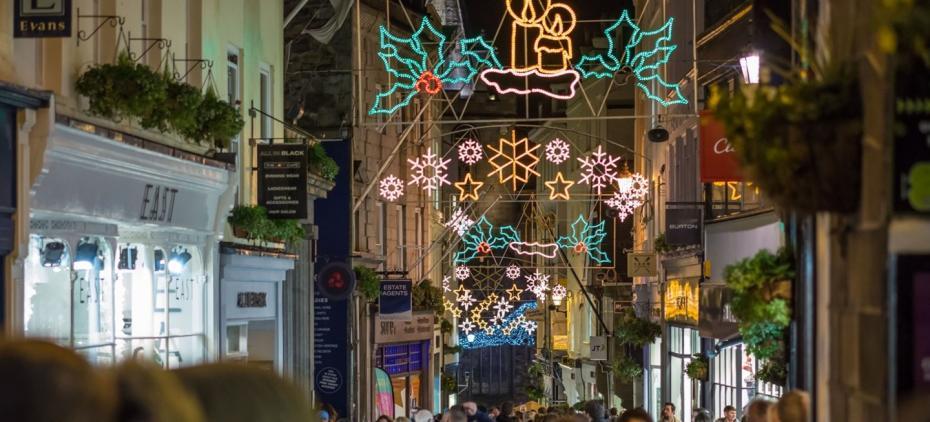 Photo Credit: visitguernsey.com
