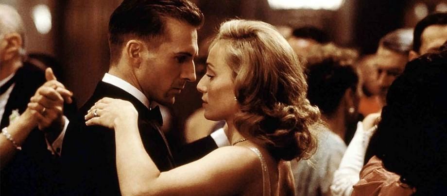 (video) Zece cele mai apreciate filme din istoria Premiilor Oscar, pe care orice cinefil trebuie să le vadă