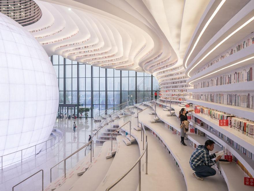 tianjin-binhai-library-china-mvrdv-14-5a094a215e6ba__880