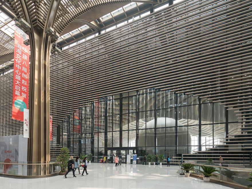 tianjin-binhai-library-china-mvrdv-3-5a094a312e4d3__880