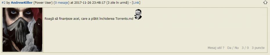 torrents1
