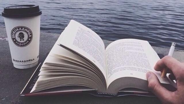 5 cărți de autodezvoltare care îți vor schimba viziunile asupra lumii