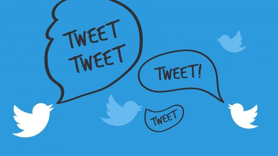 Mai multe cuvinte și mai multe tweet-uri. Rețeaua de socializare Twitter mărește numărul de caractere