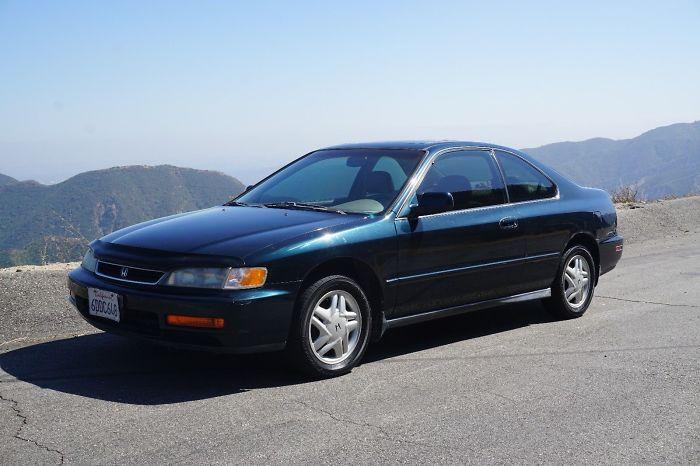 used-car-commercial-1996-honda-accord-max-lanman-5a0413d2848a4__700