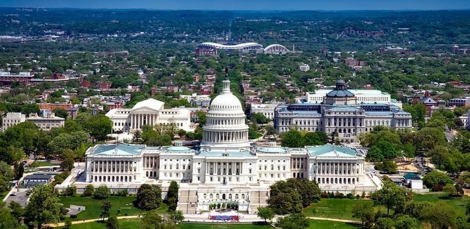 Explorează piața americană. SUA oferă oportunități managerilor din domeniile tehnologiilor și inovațiilor