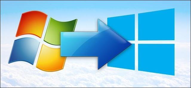 O actualizare a Windows 10 poate încetini drastic performanța PC-ului