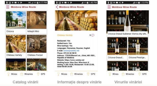 wine route moldova1