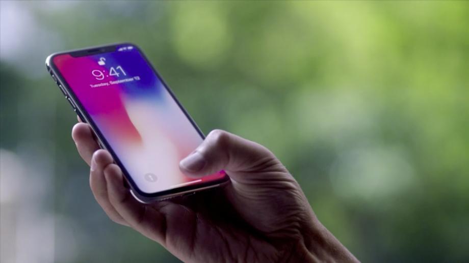 iPhone X ar fi cel mai fragil telefon de pe piață. Rezultalele unei companii specializate în teste de rezistență