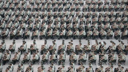 (foto) Străzile din întreaga lume, văzute prin prisma celui mai mare concurs mondial de fotografie