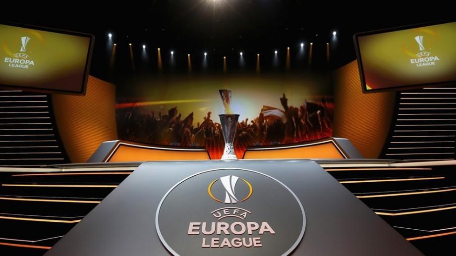 Steaua se va duela cu Lazio, iar Milano cu Ludogoreț. Echipele și-au aflat adversarii în playoff-ul Ligii Europei