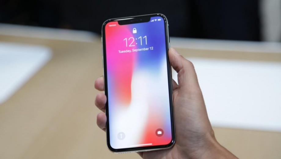 La un preț mai mic decât cel de pe piață! iPhone X este disponibil de astăzi la precomandă