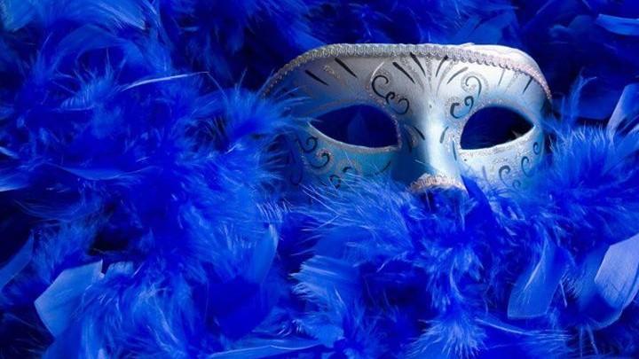 Muzică, distracție și atmosferă magică. Winter Charity Ball te așteaptă la cea mai misterioasă mascaradă din această iarnă
