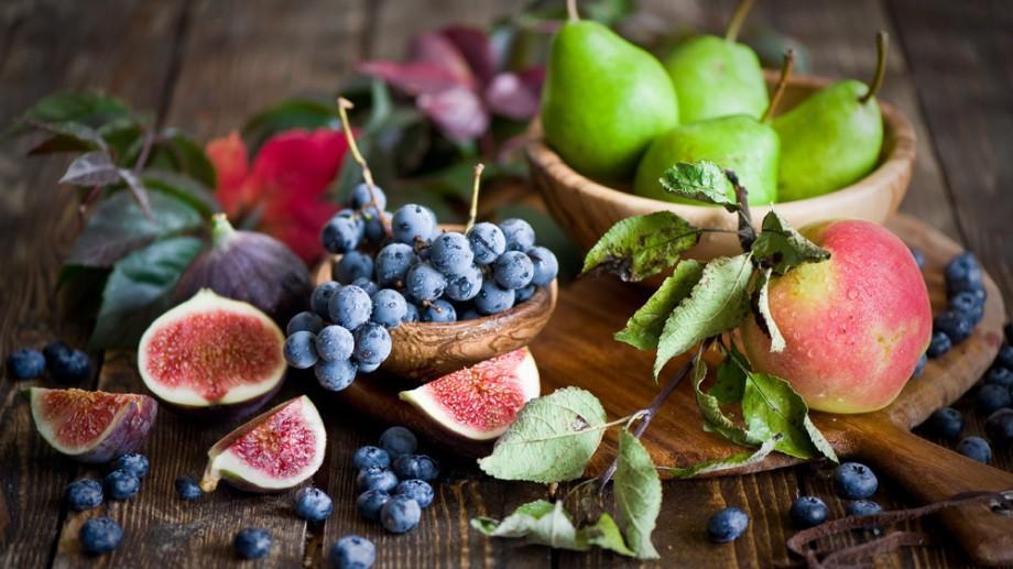 """Fructe și legume livrate la domiciliu. Lista site-urilor din Moldova care oferă servicii """"vitaminoase"""""""