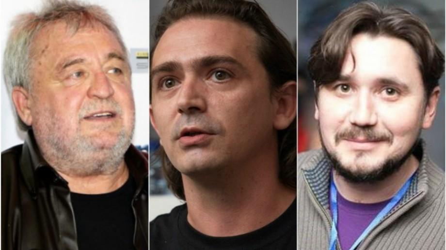 """(video) """"Îmi este rușine de inițiativele dlui director CNC"""". Reacția regizorului Igor Cobileansky la acuzațiile aduse de Valeriu Jereghi Asociației """"ALTFILM"""""""