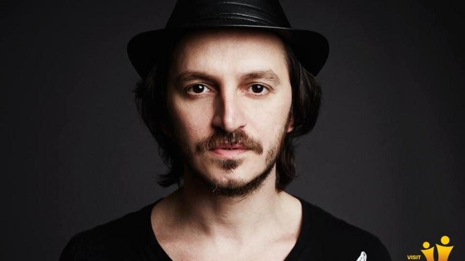 """Burak Yeter, autorul hitului """"Tuesday"""" și unul din cei mai cotați DJ va mixa la Chișinău. Când va avea loc evenimentul"""