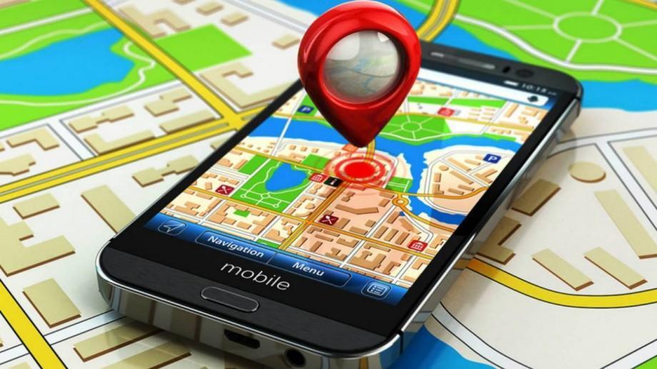 Pentru cei care obișnuiesc să adoarmă în transport Google Maps va emite alerte la apropiere a stației de coborâre