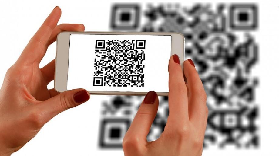 Ai o afacere? Paynet oferă clienților tăi soluții SMART de primire a plăților!