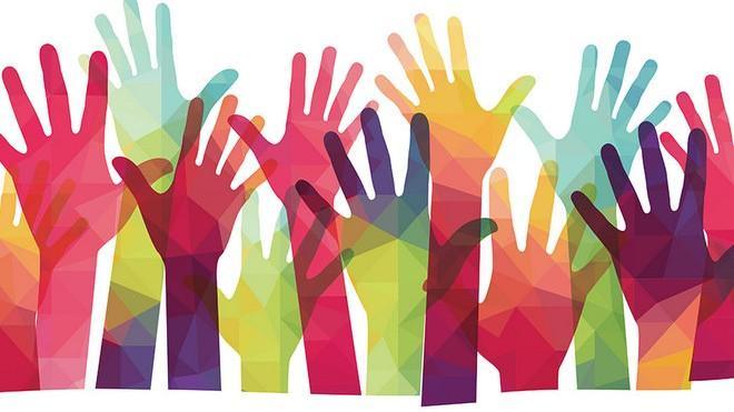 Ești voluntar și vrei să contribui la dezvoltarea domeniului? Participă la Conferinţa Naţională a Voluntariatului