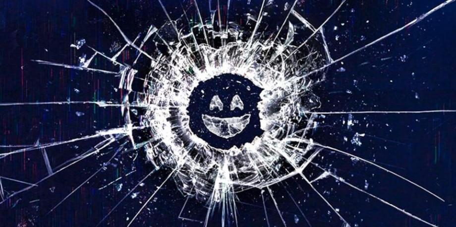 (video) Pe 29 decembrie apare noul sezon Black Mirror