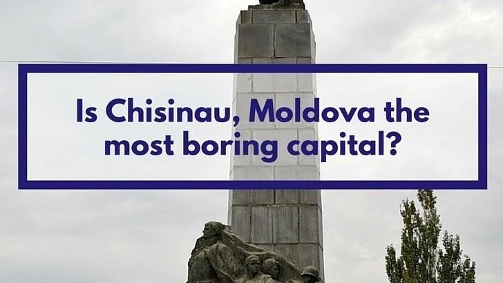 10 cele mai populare păreri și sfaturi publicate în grupul de peste 40.000 de utilizatori din Moldova – Sfaturi pedegeaba