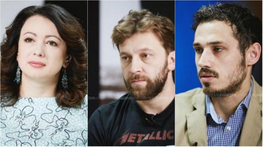 Cele mai bune 10 bloguri politice din Moldova care merită citite, potrivit Blogtop