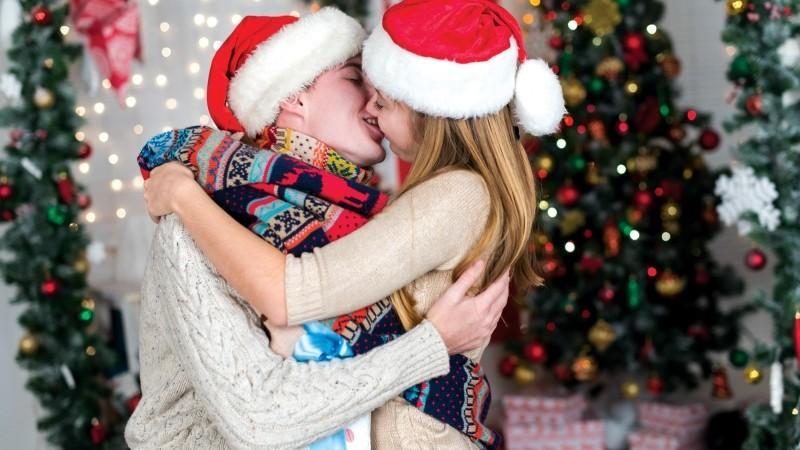 Evenimente generoase și prietenoase pentru toți, sâmbătă, 16 decembrie. #diez recomandă să te abții de lene