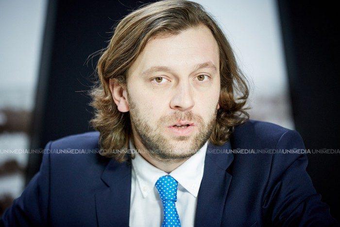 doc-despre-dumitru-alaiba-candidatul-la-functia-de-ministru-al-tineretului-si-sportului-propus-de-ion-sturza-1451830128-e1513005628706