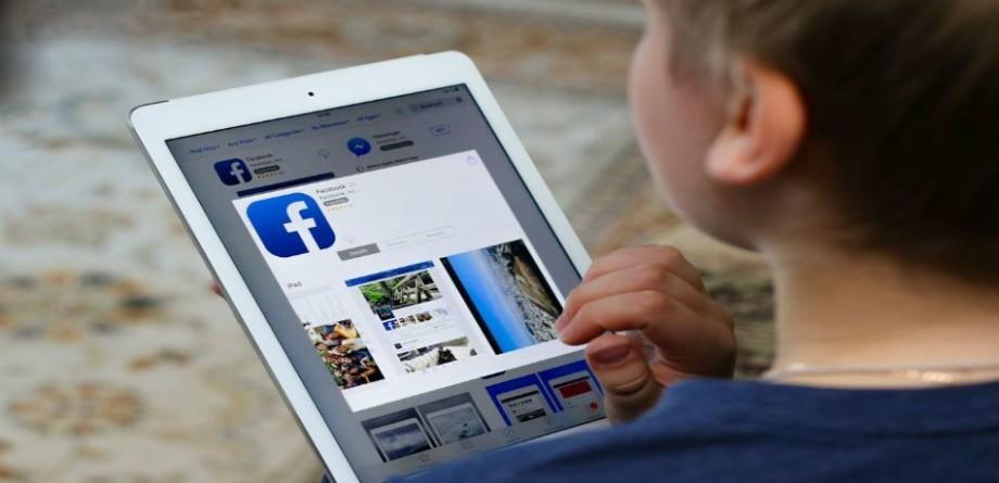 """""""Nu există publicitate, nici achiziții în aplicație."""" Facebook a lansat în SUA o versiune de Messenger pentru copii"""
